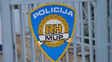Policijska-uprava-Zadarska-Foto-Žeminea-Čotrić02