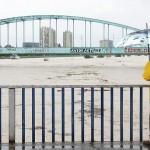 Poplava u Zagrebu (Foto: PIXSELL)
