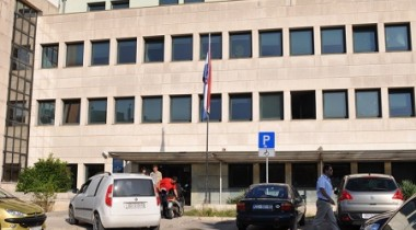 Porezna-uprava-Foto-Žeminea-Čotrić