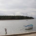 Privlaka brod (Foto: Žeminea Čotrić)
