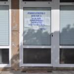 Psihijatrijska dnevna bolnica (Foto: Žeminea Čotrić)