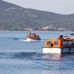 Putnici s Cruisera (Foto: Ivan Katalinić)