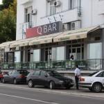 Q bar (Foto: Ivan Katalinić)