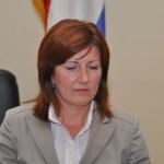 Rajka Rađenović (Foto: Žeminea Čotrić)
