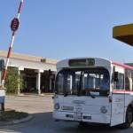 Rampa Autobusni kolodvor (Foto: Žeminea Čotrić)