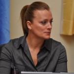 Renata Kapitanović (Foto: Žeminea Čotrić)