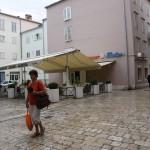 Restoran Zadar Jadera (Foto: Ivan Katalinić)