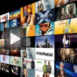 SPAIN SKY TV BOX SKY CARD SKY BOX SPAIN