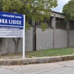 ŠRC Franka Lisice (Foto: Žeminea Čotrić)
