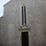 Samostan Sv Frane (Foto: Ivan Katalinić)