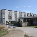Sas Zadar (Foto: Ivan Katalinić)