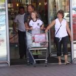 Shopping (Foto: Ivan Katalinić)