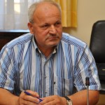 Stanko Zrilić (Foto: Žeminea Čotrić)
