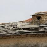 Stari kameni krov (Foto: Ivan Katalinić)