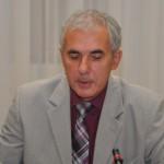 Stipe Zrilić (Foto: Žeminea Čotrić)