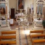 Sv. Stošija Biograd (Foto: Žeminea Čotrić)