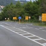 Tabla za Novigrad, Paljuv, Pridragu (Foto: Ivan Katalinić)