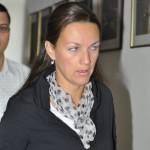 Tatjana Smith Savić (Foto: Žeminea Čotrić)