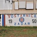 Torcida Grafit (Foto: Žeminea Čotrić)