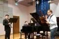 Trio MaSeIv 1