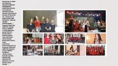 """FOTOGALERIJA Ljetna mini turneja """"Libreta"""" i sedam vrijednih nagrada"""