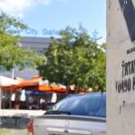 Ulica turbo folka (Foto: Žeminea Čotrić)