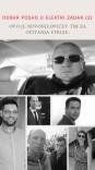 """JURE ZUBČIĆ, DANIJEL RADETA, DAVOR BUŠKULIĆ… U Novoselovićevom timu za očitanje struje """"pola"""" zadarskog SDP-a, a među """"zaposlenima u Lav zaštiti"""" i policijski inspektori!?"""