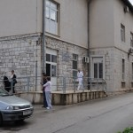 Urologija Bolnica (Foto: Žeminea Čotrić)