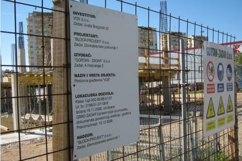 Gradilište VOX-gradili%C5%A1te-Foto-Iva-Lau%C5%A11-473x316