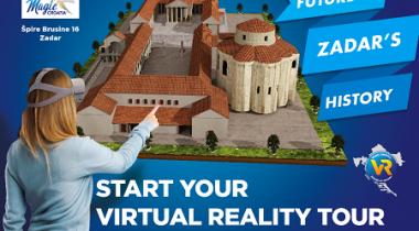 VR_future_of_Zadar's_history