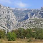 Veliko Rujno (Foto: Ivan Katalinić)