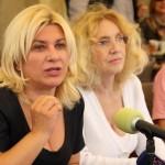 Vesna Škare Ožbolt (Foto: Ivan Katalinić)