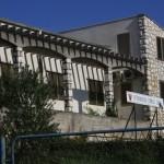 Veterinarska stanica (Foto: Ivan Katalinić)