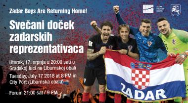 Zadar_Vatreni_FB_16_07