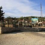 Zološki vrt Zaton Obrovački (Foto: Ivan Katalinić)