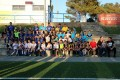 abeceda cup (30)_resize