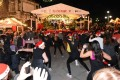 advent-klizaliste-i-zumba-15_30596854204_o (Large)