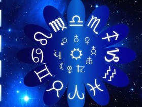 astrology-1244769_1280