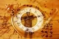 chasy-astrologiia-siluet