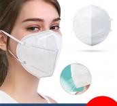 FFP2 maske obavezne su u Bavarskoj, po čemu se razlikuju od drugih?