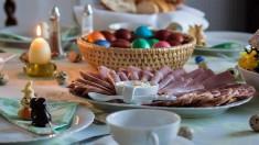 Tko sve dijeli uskrsnice ove godine?