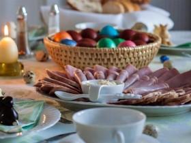 easter-breakfast-1181632_1280