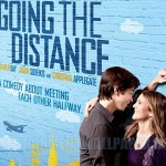 going_the_distance01