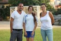hana-jakopovic-skola-nogometa-hnk-zadar-17-09-2020- (1)