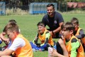 hkn-zadar-skola-nogometa.subasic-santini-29-06-2020-(22)
