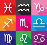 Dnevni horoskop za 20. siječnja 2021.