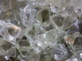diamondproducer