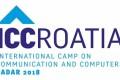 icc_croatia2018_1521449209
