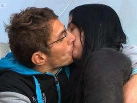 jovica-nikolina-poljubac