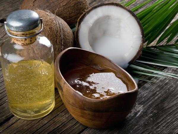 Slikovni rezultat za kokosovo ulje za sunčanje